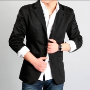 moacir-chiquetto-blazers